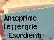 """""""Anteprime letterarie-Esordienti"""" Nescafè Frappé Mauro Corticelli"""