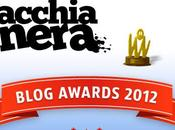 Vota GlobeTrotter alla Blogfest 2012 Macchianera Blog Awards 21012