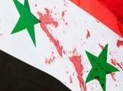 Dividi siria, dividi resto