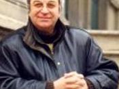 """Angelo Gilardino scriverà linernotes """"Novecento Guitar Preludes"""""""