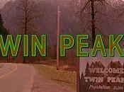 Twin Peaks Horror Channel