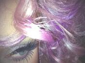 Christina Aguilera: shooting fotografico copertina nuovo album
