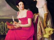 Watson Emma Joan Aiken, Jane Austen