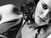 donne Plutonia: Natalie Portman