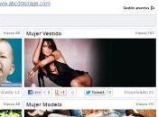 Portadas grande collezione immagini personalizzare copertina diario Facebook
