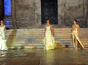 Premio Moda Città Sassi 2012