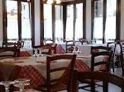 Antica Trattoria Pizzeria Lovoleto Porrettana Granarolo Emilia (BO)