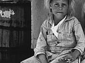 Grandi fotografi grandi narratori Dorothea Lange