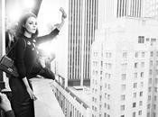 Mila Kunis Miss Dior inverno 2013