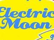 Lollipop Electric Moon