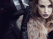 Diventa prossima celebrità Makeup Artist Show Europe!