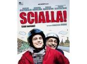 Scialla! (Stai sereno) Francesco Bruni, 2011)