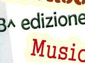 Concorso canto Musicamore 2012