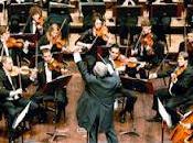 Audizioni Orchestra della Franciacorta