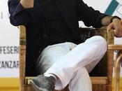 Intervista Marcello Simoni, autore romanzo vincitore premio Salgari