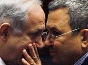 Israele-Iran: sarà guerra?