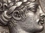 RADICI culti cittadini Reggio paganesimo cristianità