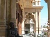 Viareggio: week mare, natura cultura Toscana