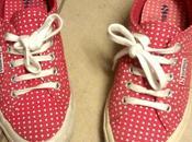 Spaccio Superga Torino Gomitolo compra delle sneakers!