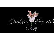 Recensione ChriMaluxe, ombretti minerali