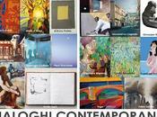 Dialoghi Contemporanei cura Giuseppe Filistad Morgana