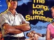 Long, Summer