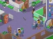 Theme Hospital Ubuntu