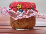 Pesto pomodori secchi, basilico pinoli