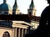 SLOVENIA: crisi colpisce Lubiana, 'piccola Austria' Italia'