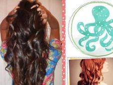 Hair tips: consigli capelli sani