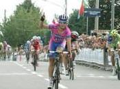 Diego Ulissi Gran Premio Carnaghese