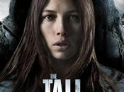 Tall Man, Pascal Laugier (2012)
