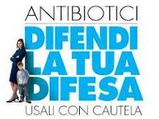 Antibiotici obesità: esiste legame bambini