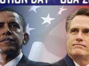 2012: Obama cerca difficile rielezione, bilancio quattro anni democratici