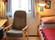 FOLLIE E... Condannato Anders Behring Breivik massimo della perna, solo anni carcere stelle