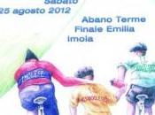 Giro Veneto-Coppa Placci: partenti