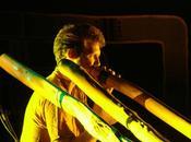 Mura Pregne: concerto musiche preistoriche
