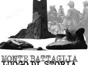 Monte Battaglia Libertà Pace