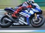 MotoGP, Brno: Jorge Lorenzo aggiudica pole position