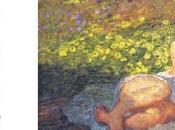 {(il Mondo Femminile nella pittura dell'800 primi '900)} mostra Museo Nittis Barletta fino agosto 2012