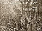 Henry Mayhew. lavoro poveri nella Londra vittoriana