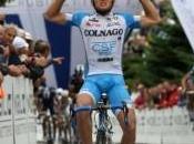 CicloMercato 2013: Gianluca Brambilla alla Omega-Quick Step