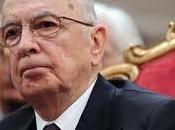 ricorso Napolitano alla Consulta l'eterogenesi fini