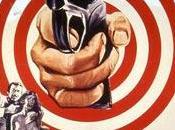 Italia cinema mano armata (23) bersaglio altezza uomo
