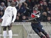 Niang Milan, accordo raggiunto Caen l'attaccante francese