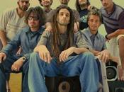 Reggae National Tickets Part favola bergamasca