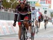 CicloMercato 2013: Bennati sceglie Saxo Bank, Farnese bocca asciutta