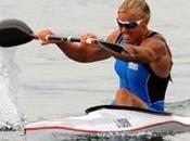 Atleti olimpici: ognuno miglior Sport Coach stesso!