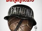 Mundial dimenticato: leva calcistica della Patagonia