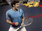Tennis, Open 2012: outfit tutti campioni